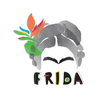 FRIDA_ok.indd