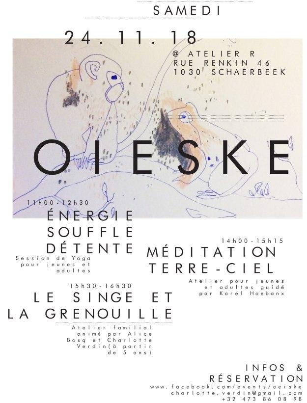 oieske_affiche_web