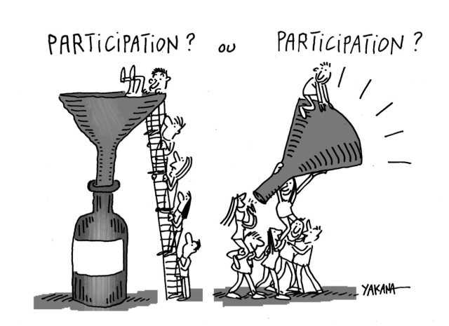 participation_VS_participation