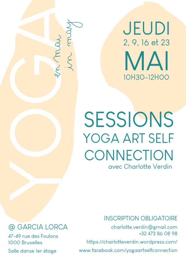 yoga_may_YASC