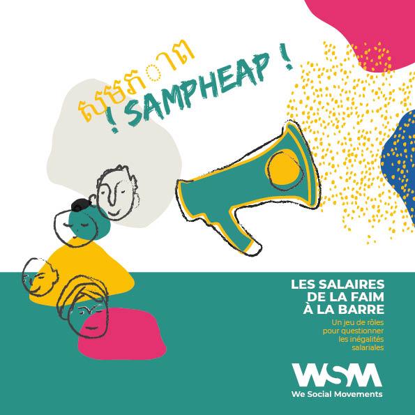 sampheap_WSM_cover